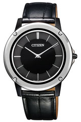 Citizen-AR5024-01E