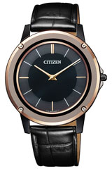 Citizen-AR5025-08E
