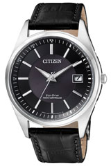Citizen-AS2050-10E
