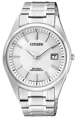 Citizen-AS2050-87A