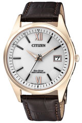 Citizen-AS2053-11A
