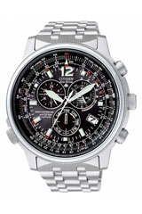Citizen-AS4020-52E