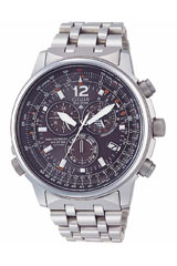 Citizen-AS4050-51E