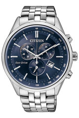 Citizen-AT2141-52L
