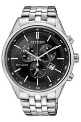 Citizen-AT2141-87E