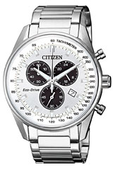 Citizen-AT2390-82A