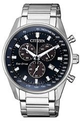 Citizen-AT2390-82L