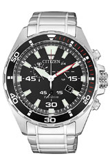 Citizen-AT2430-80E