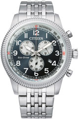 Citizen-AT2460-89L