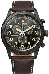 Citizen-AT2465-18E