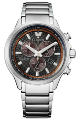 Citizen-AT2470-85H