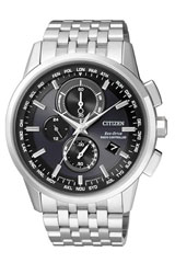 Citizen-AT8110-61E