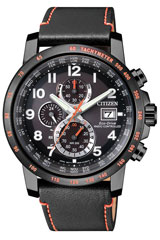 Citizen-AT8125-05E