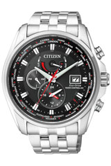 Citizen-AT9030-55E