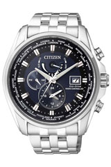Citizen-AT9030-55L