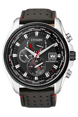 Citizen-AT9036-08E