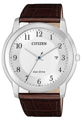 Citizen-AW1211-12A