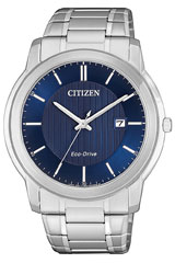 Citizen-AW1211-80L