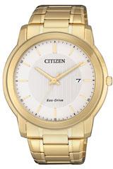 Citizen-AW1212-87A