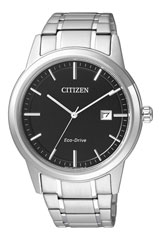 Citizen-AW1231-58E