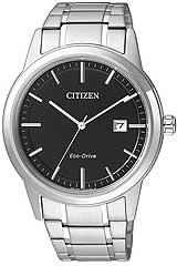 Citizen-AW1231-58E