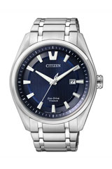 Citizen-AW1240-57L