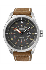 Citizen-AW1360-12H