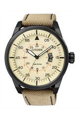 Citizen-AW1365-19P