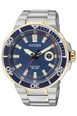 Citizen-AW1424-62L