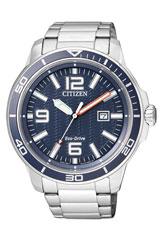 Citizen-AW1520-51L
