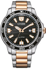 Citizen-AW1524-84E