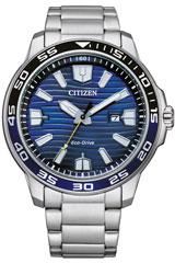 Citizen-AW1525-81L