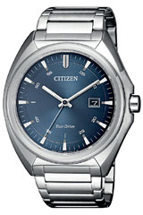 Citizen-AW1570-87L