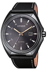 Citizen-AW1577-11H