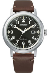 Citizen-AW1620-21E