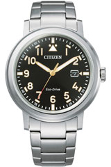 Citizen-AW1620-81E