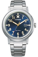 Citizen-AW1620-81L