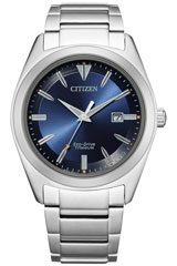 Citizen-AW1640-83L