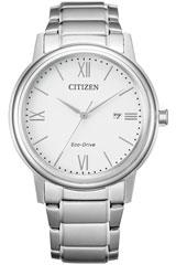 Citizen-AW1670-82A