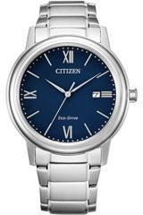 Citizen-AW1670-82L