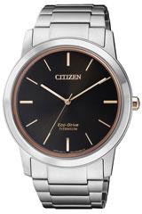 Citizen-AW2024-81E