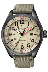 Citizen-AW5005-12X