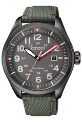Citizen-AW5005-39H