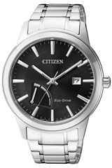 Citizen-AW7010-54E