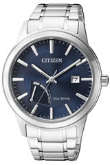 Citizen-AW7010-54L
