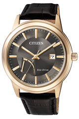 Citizen-AW7013-05H