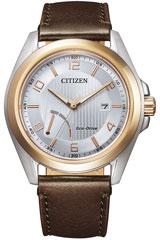 Citizen-AW7056-11A