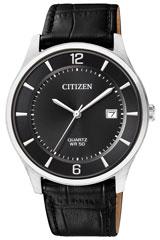 Citizen-BD0041-03F