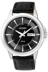 Citizen-BF2011-01EE