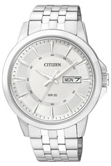 Citizen-BF2011-51AE